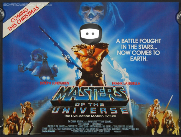 Masters_of_the_Universe_Gary