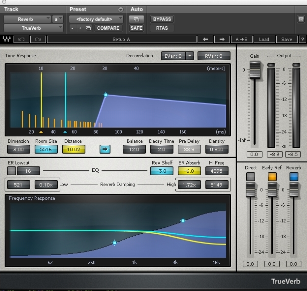 05. Icy FX Reverb
