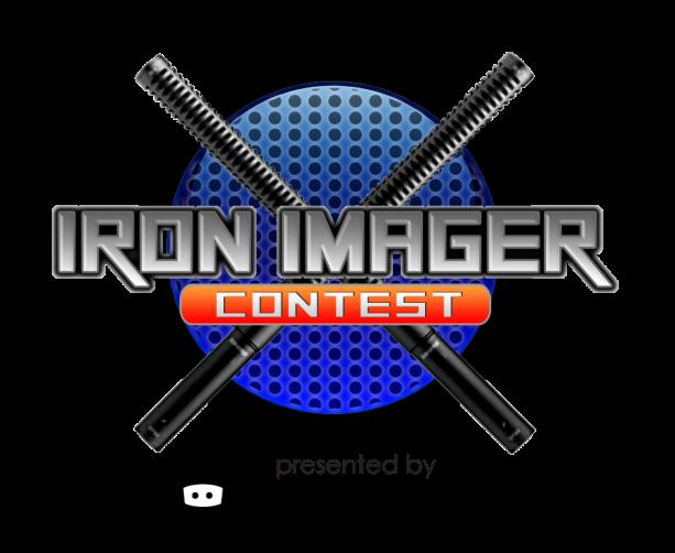 iron_imager_logo