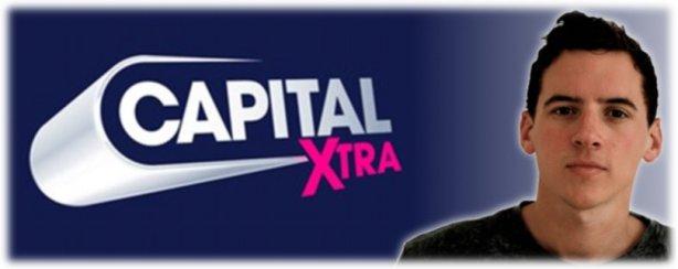 Ashley Bard Capital Xtra